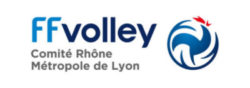 RHONE VOLLEY
