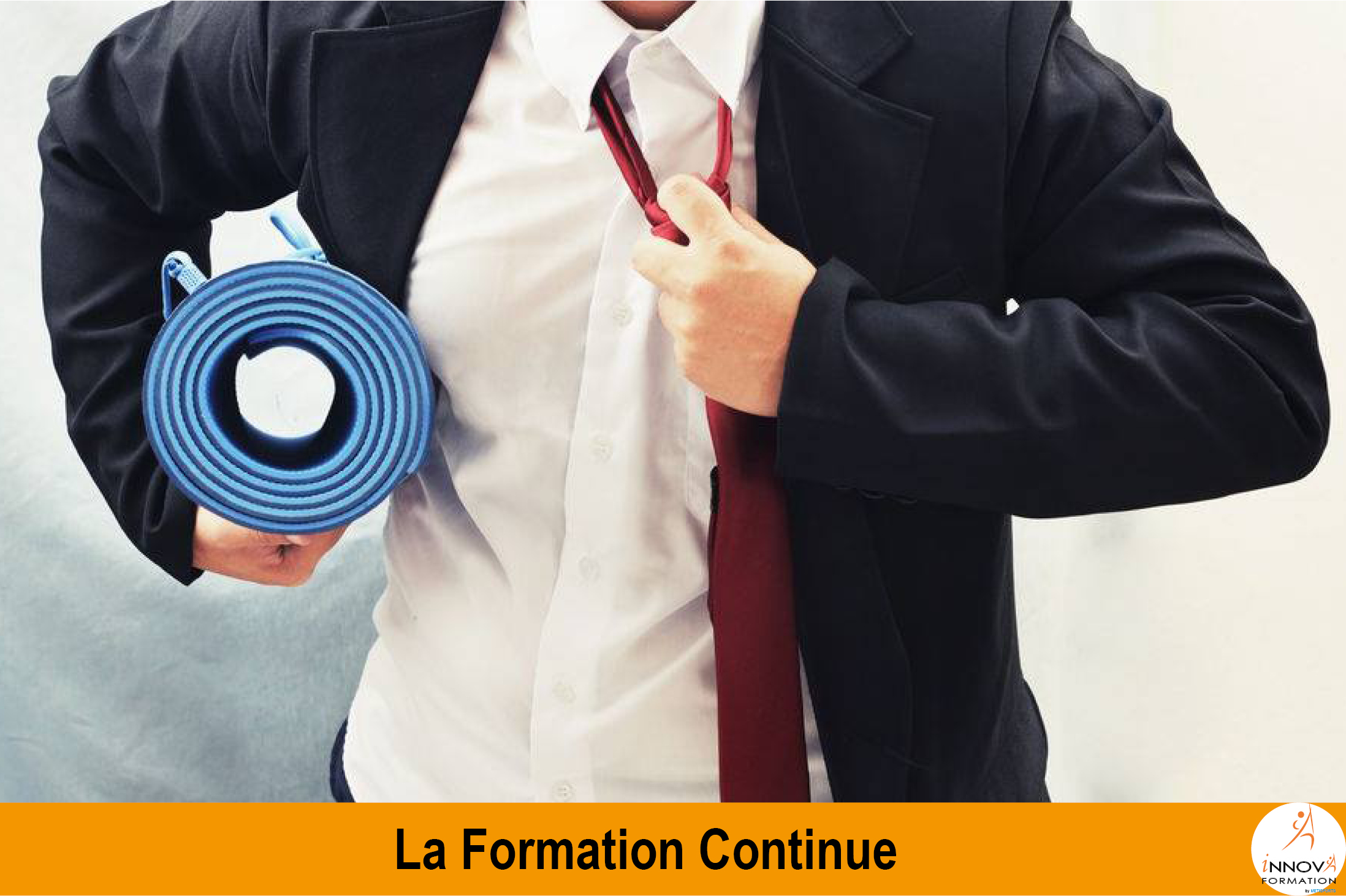 Photo_Formation Continue_site