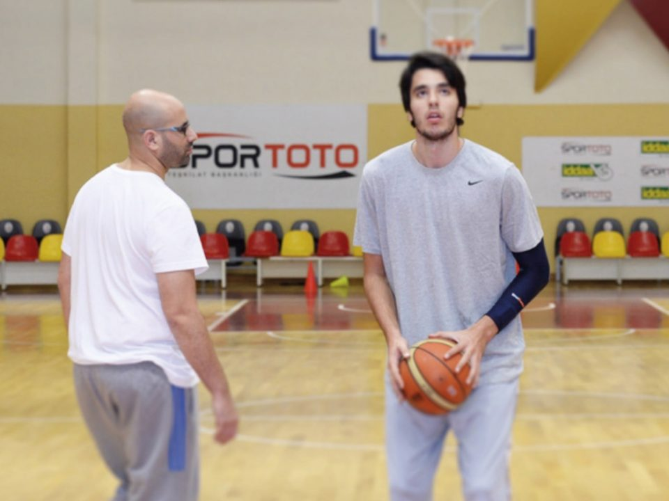 yacine aouadi basket interview