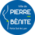 VILLE PIERRE BENITE