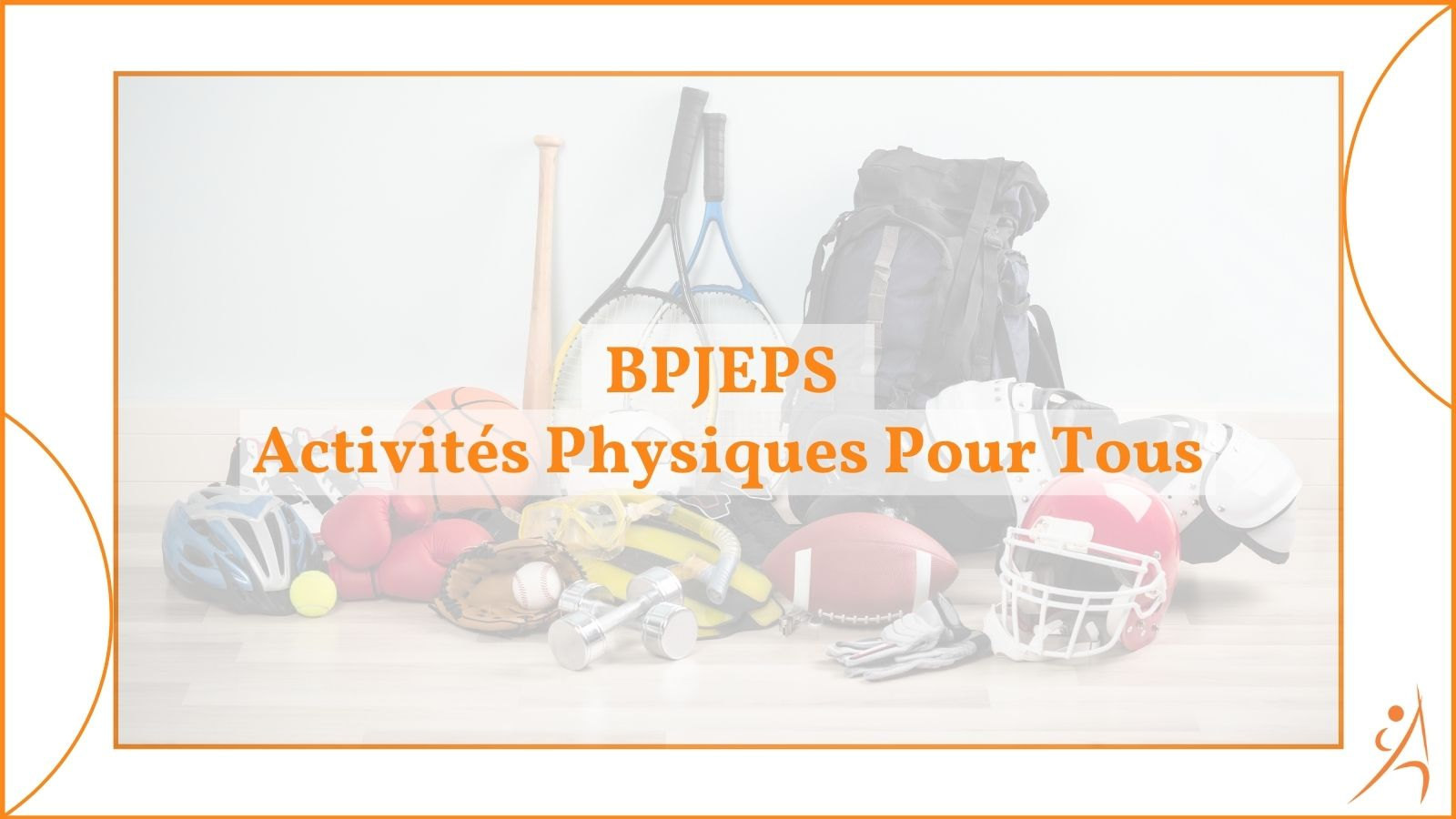 Images Formations Site INNOVA